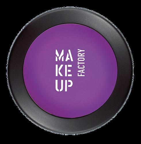 Mat Eyeshadow (more colours) VIP
