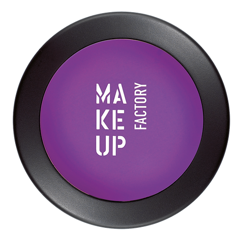 Mat Eyeshadow (more colours)