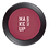 Thumbnail: Mat Eyeshadow (more colours) VIP
