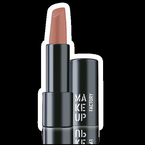 Magnetic Lips (Colours part 1)