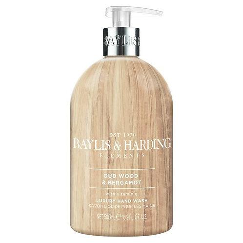 Baylis & Harding - Luxury hand wash