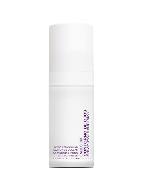 Eye Contour Emulsion 15ml