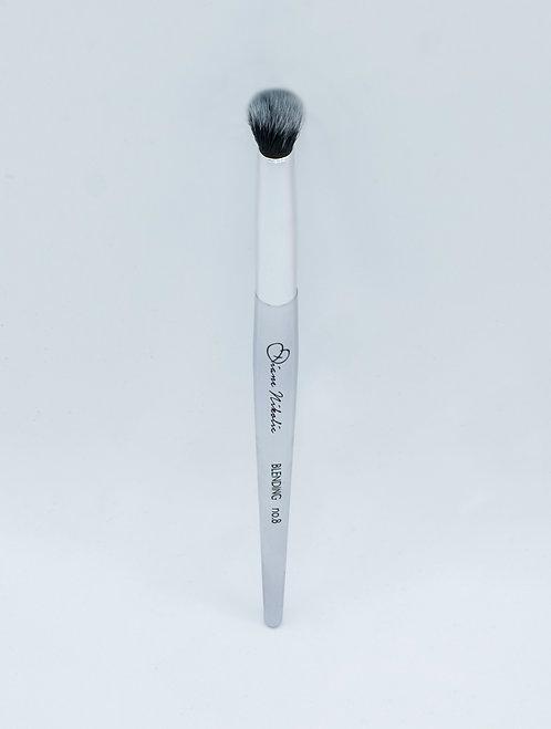 08. Blending Brush