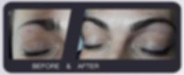eyebrows 2.jpg