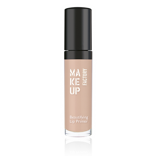 Beautifying Lip Primer