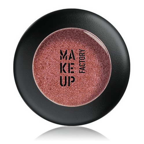 Metal Shine Eyeshadow VIP