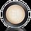Thumbnail: Mat Eyeshadow