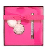 Ariana Grande - Sweet like Candy ( Pack )