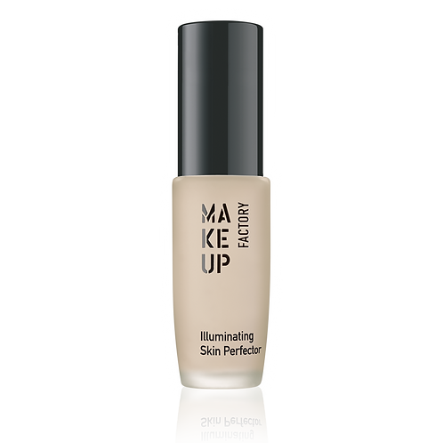 Illuminating Skin Perfector