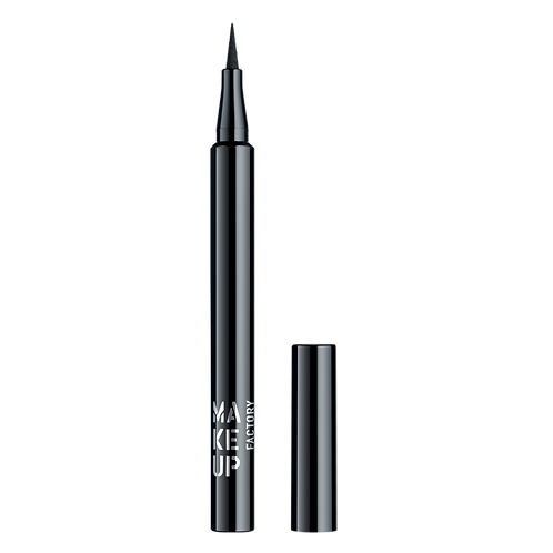 Full Precision Liquid Liner VIP