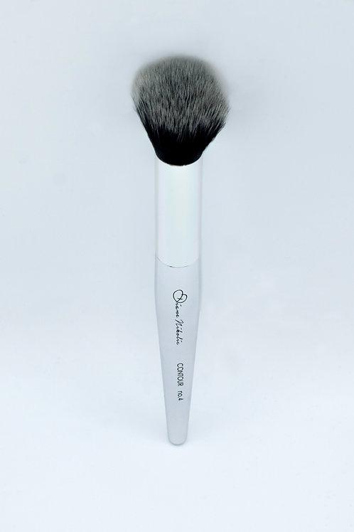 04. Contour Brush