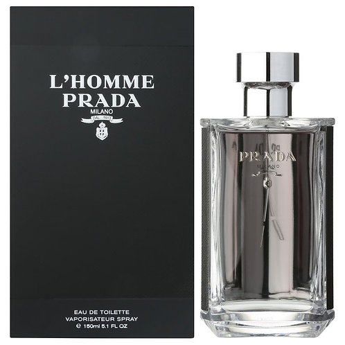 L'Homme Prada Men - 100ml