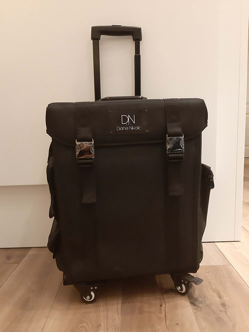 DN Travel Make-up Case
