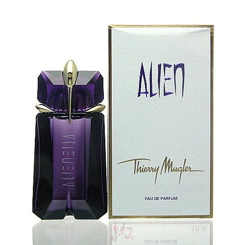 Alien ( MUGLER ) Perfume 60ml