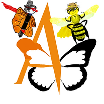 logo with superheroes.png