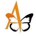 adelegaddes.com_logo.jpg