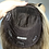 """Thumbnail: TP8198-8199: light dimensional blonde with extended root 25"""" precut"""