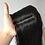 """Thumbnail: TP12011/18/19: natural soft black 8x9 21-22"""""""