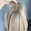 "Thumbnail: TCP9563: custom bubblegum pink x blonde 9x10 20"""