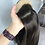 """Thumbnail: TP8911-14: dark brown Lexie 7x8 18"""""""