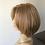 """Thumbnail: VP2: silk top piece 5x5 russian hair 10-12"""""""