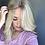 """Thumbnail: TP10614-10618: sandy subtle dimensional blonde 6.5x7 16"""""""