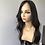 """Thumbnail: TP12054: natural soft black 8x9 24"""""""