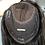 "Thumbnail: TP12107-12110: natural dark chocolate brown 7x8 16-17"""