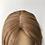 "Thumbnail: V21851: VIRGIN EUROPEAN STRAWBERRY DARK BLONDE 8X9 18-19"""