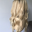 """Thumbnail: TP8901-8905: LIGHT DIMENSIONAL BLONDE WITH 8 ROOT 22-23"""" 8X8"""