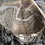 "Thumbnail: LT0001: LACE TOP FULL WIG - XS/S- NATURAL SOFT BLACK-DRIES WAVY 18"""