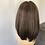 "Thumbnail: TP11981-11990: mousse brown 6x7 14"""