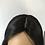 """Thumbnail: T10218-10224: natural soft black 6x7 14"""""""