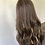 """Thumbnail: TP13726-29: MOUSSE WITH #3 SHORT ROOT 7X8 23"""""""