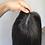 """Thumbnail: TP12048: natural soft black 9x9 26-27"""""""