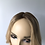 Thumbnail: TP10537-10539: CREAMY MEDIUM BLONDE SUBTLE DIMENSION X EXTENDED ROOT 8X9 15-16