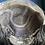 """Thumbnail: LT0001: LACE TOP FULL WIG - DRIES WAVY - XL - 20-22"""""""