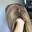 """Thumbnail: TP20089-95: light hana 8x9 15"""""""