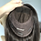 "Thumbnail: TP12187-12193: natural dark brown 7x8 16-17"""