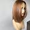 "Thumbnail: TP12800: custom colored copper 8x9 14-15"" angled cut"
