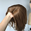"""Thumbnail: V20052: natural virgin ginger from Ukraine 6x7 15-17"""""""