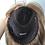"""Thumbnail: V21816: VIRGIN EUROPEAN-DARK HONEY BLONDE/LIGHT STRAWBERRY 18""""  8x9"""