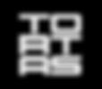 TORTAS_LOGO_NEU_2_edited.png