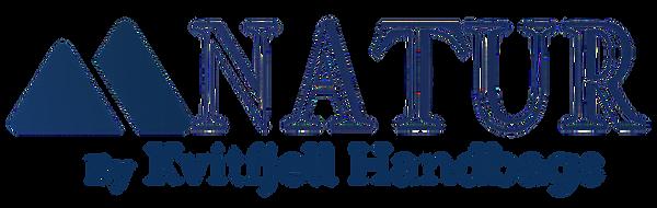 Logo-NbKH.png