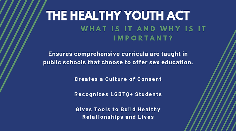 The Healthy Youth Act 2 (1).png