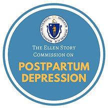 PPDCommission Logo.jpg