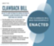 Clawback Bill Enactment Final (2).png