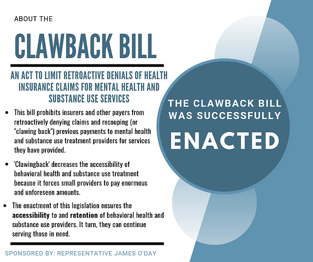 Clawback Bill Enactment Final (2).png