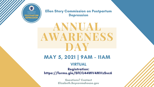 2021 Annual Awareness Day - Twitter.png