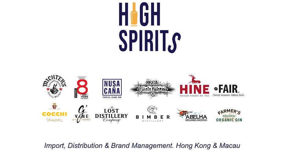 Logo page HSsss.jpg